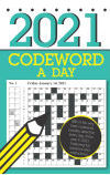 366 codewords a day 2021